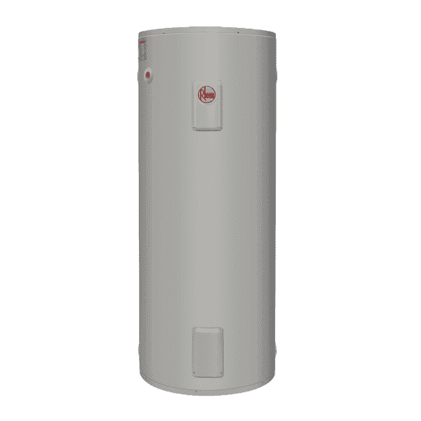 Rheem 400L Electric Hot Water System