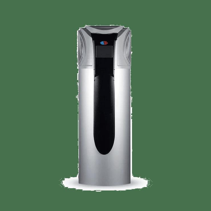 Make Your Water Heater Last Longer