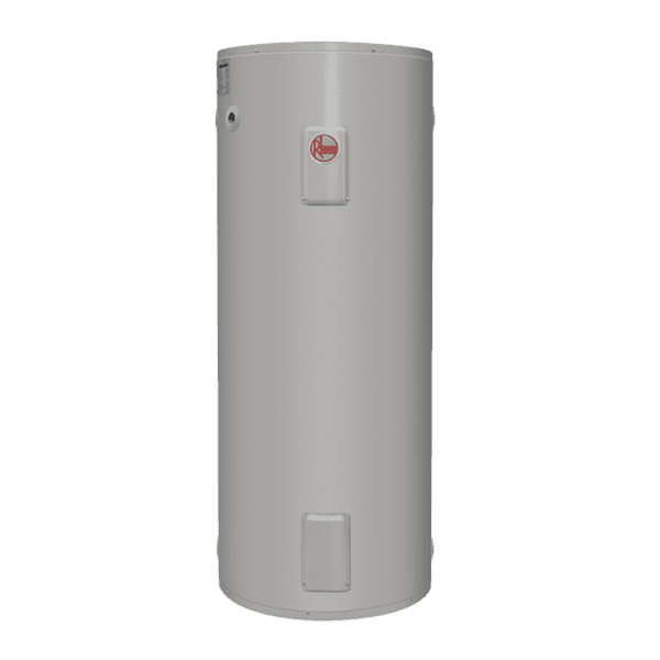Rheem 400L. Electric Hot Water System - Twin Element