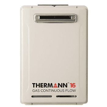 Importance of Checking Your Thermann Water Heater's Anode Rod