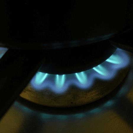 Gas heater repair sydney gas heater services